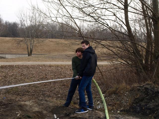 Singles aus Wiener Neustadt kennenlernen LoveScout24