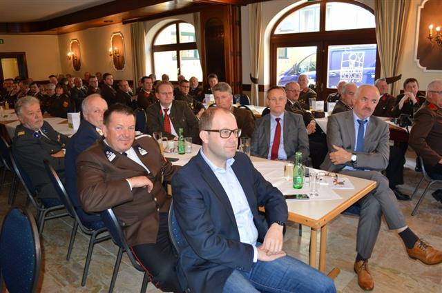 20180407_AF-Tag_Kirchschlag_in_Krumbach_wedl_041.jpg