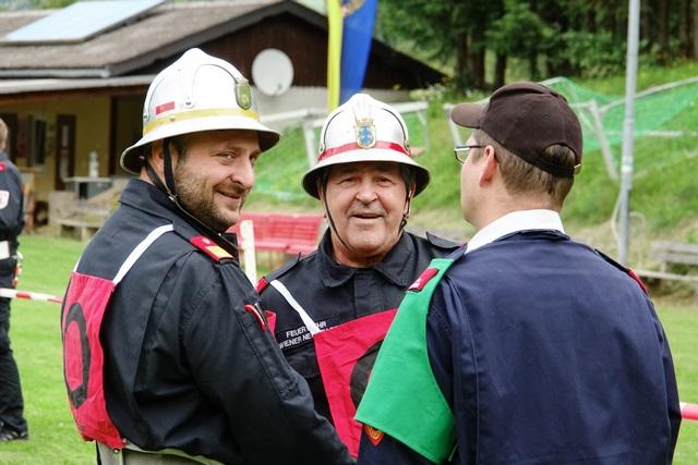 20180623_Bezirksfeuerwehrleistungsbewerb_in_Bad_Schoenau_088.jpg