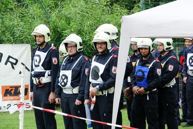 20180623_Bezirksfeuerwehrleistungsbewerb_in_Bad_Schoenau_112.jpg