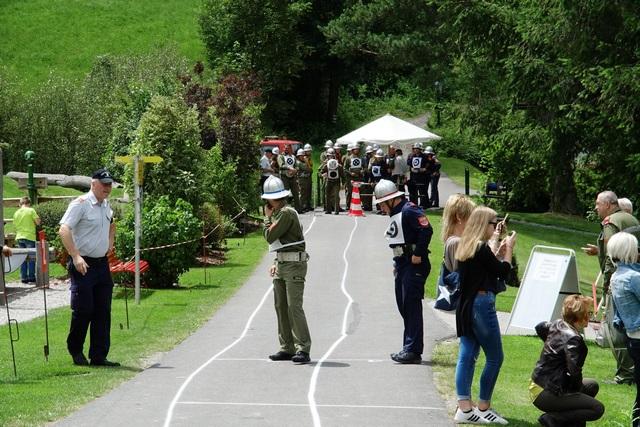 20180623_Bezirksfeuerwehrleistungsbewerb_in_Bad_Schoenau_122.jpg
