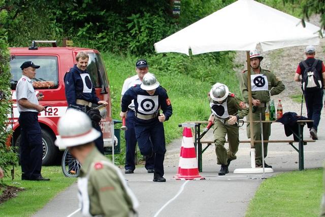 20180623_Bezirksfeuerwehrleistungsbewerb_in_Bad_Schoenau_128.jpg