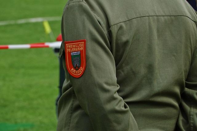 20180623_Bezirksfeuerwehrleistungsbewerb_in_Bad_Schoenau_246.jpg