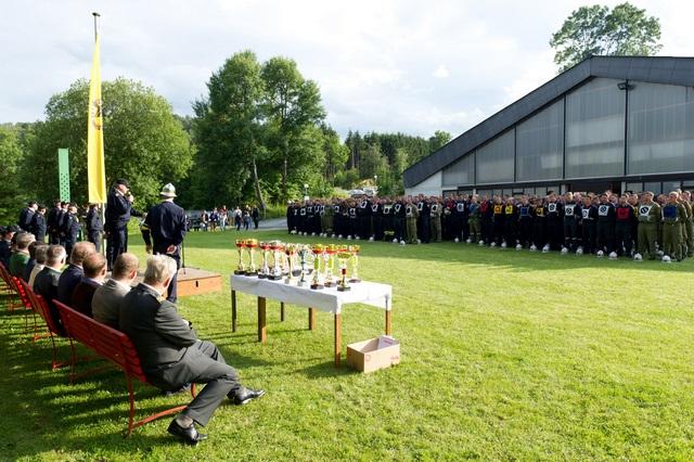 20180623_Bezirksfeuerwehrleistungsbewerb_in_Bad_Schoenau_290.jpg
