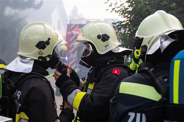 20180715_wohnhausbrand_lichtenwoerth_007.jpg