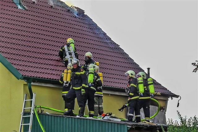 20180715_wohnhausbrand_lichtenwoerth_edoku_006.jpg