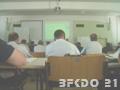 Ausbildung BFKDO 21