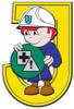 Feuerwehrsicherheit und Erste Hilfe - Spiel