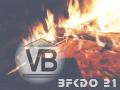 Vorb.Brandschutz BFKDO 21