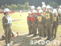 Feuerwehrjugend BFKDO 21