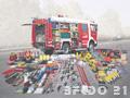 Fahrzeug- und Gerätedienst BFKDO 21