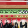 20180616_BFJLB_Wr_Neustadt_in_Lichtenworth_128