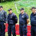 20180623_Bezirksfeuerwehrleistungsbewerb_in_Bad_Schoenau_013