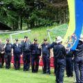 20180623_Bezirksfeuerwehrleistungsbewerb_in_Bad_Schoenau_036