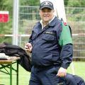 20180623_Bezirksfeuerwehrleistungsbewerb_in_Bad_Schoenau_062