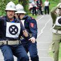 20180623_Bezirksfeuerwehrleistungsbewerb_in_Bad_Schoenau_133