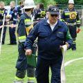 20180623_Bezirksfeuerwehrleistungsbewerb_in_Bad_Schoenau_177