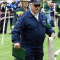 20180623_Bezirksfeuerwehrleistungsbewerb_in_Bad_Schoenau_178