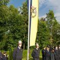 20180623_Bezirksfeuerwehrleistungsbewerb_in_Bad_Schoenau_275