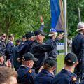 20180623_Bezirksfeuerwehrleistungsbewerb_in_Bad_Schoenau_279