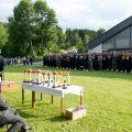 20180623_Bezirksfeuerwehrleistungsbewerb_in_Bad_Schoenau_290