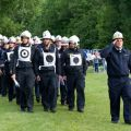 20180623_Bezirksfeuerwehrleistungsbewerb_in_Bad_Schoenau_392