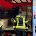 20201205_logistikeinsatz_corona_massentest_afk_nord_005