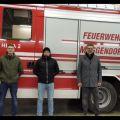 20210108_mv_wahl_ff_muggendorf_001