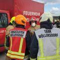 20210407_schadstoffeinsatz_ff-woellersdorf_001