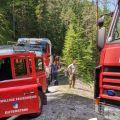 20210710_waldbrand_gutenstein_klostertal_einsatzdoku_014