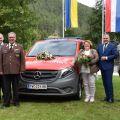 20210912_Fahrzeugsegnung_001